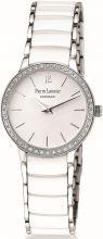Zegarek Pierre Lannier 044M929                                        %