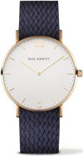 Zegarek Paul Hewitt PH-SA-G-ST-W-17M                               %