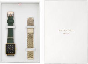 Zegarek Rosefield BFGMG-X237