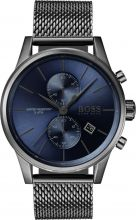 Zegarek Boss 1513677