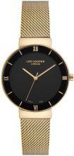 Zegarek Lee Cooper LC07056.150