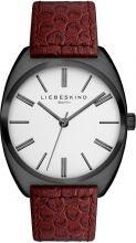 Zegarek Liebeskind Berlin LT-0036-LQ                                     %