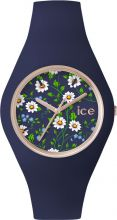 Zegarek Ice-Watch 001301