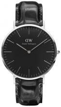 Zegarek Daniel Wellington DW00100135