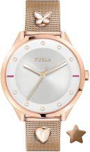Zegarek Furla R4253102525                                    %