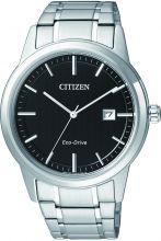 Zegarek Citizen AW1231-58E
