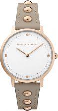 Zegarek Rebecca Minkoff 2200322                                        %