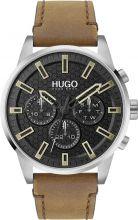Zegarek Hugo 1530150