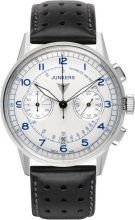 Zegarek Junkers 6970-3