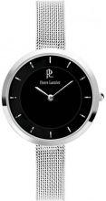 Zegarek Pierre Lannier 074K638