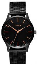 Zegarek MVMT D-MT01-BBRG