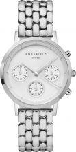 Zegarek Rosefield NWS-N92
