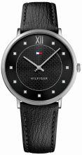 Zegarek Tommy Hilfiger 1781808                                        %