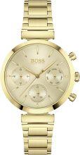 Zegarek Boss 1502532