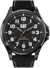 Zegarek CAT PU.161.64.111