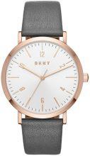 Zegarek Dkny NY2652                                         %