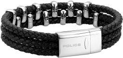 Zegarek Police PJ.26321BLSB/01-L