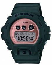 Zegarek G-Shock GMD-S6900MC-3ER