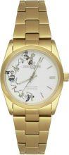 Zegarek Zadig&Voltaire ZVF414