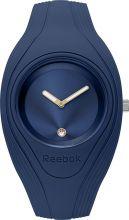 Zegarek Reebok RF-SEP-L1-PNIN-N3