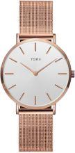Zegarek Torii R34RS.WR
