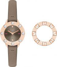 Zegarek Furla R4251116503