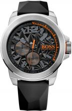 Zegarek Boss Orange 1513346