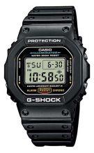 Zegarek G-Shock DW-5600E-1VZ