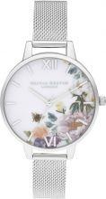 Zegarek Olivia Burton OB16EG136
