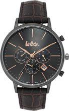 Zegarek Lee Cooper LC06916.062