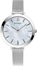 Zegarek Pierre Lannier 017D698