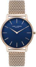 Zegarek Lars Larsen 147RDRM