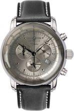Zegarek Zeppelin 8680-0