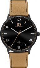 Zegarek Danish Design IQ29Q1127