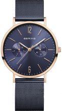 Zegarek Bering 14236-367