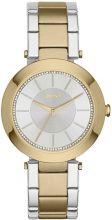Zegarek Dkny NY2334                                         %