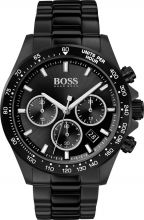 Zegarek Boss 1513754