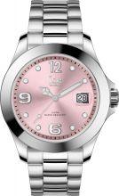 Zegarek Ice-Watch 016892                                         %