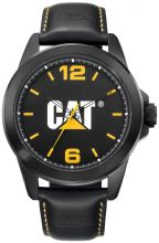 Zegarek CAT YS.160.34.137