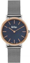 Zegarek Lee Cooper LC06816.590