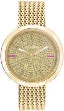 Zegarek Furla R4253103501