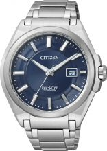 Zegarek Citizen BM6930-57M
