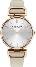 Zegarek Kenneth Cole KC50509001