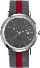 Zegarek Esprit ES108361004
