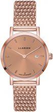 Zegarek LLARSEN 124RMR3-MR3-14