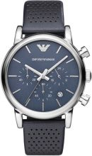 Zegarek Emporio Armani AR1736