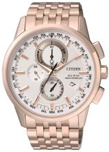 Zegarek Citizen AT8113-55A