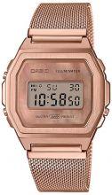 Zegarek Casio A1000MPG-9EF