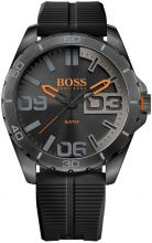 Zegarek Boss Orange 1513452                                        %