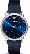 Zegarek Emporio Armani AR2501